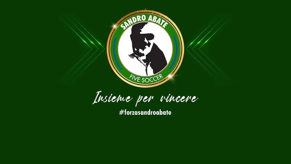 Giornata di visite mediche per la Asd Sandro Abate Five Soccer